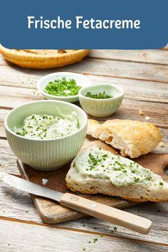 Savory Snacks, Yummy Snacks, Vegetable Chips, Vegetable Sticks, Breakfast Recipes, Dinner Recipes, Feta Dip, Party Finger Foods, Saveur