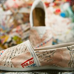 /// airmail toms