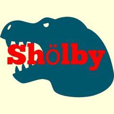 DJ Shelby ElectroHouse mix by Shölby | DJ Shölby | Free Listening on SoundCloud