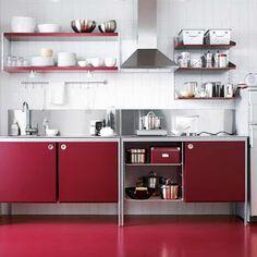 IKEA Udden Kitchen