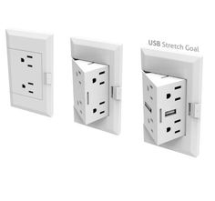 shockingly 3d electrical outlet covers wall switchplates.htm 33 best hiding electric outlet kitchen counter images kitchen  33 best hiding electric outlet