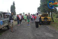 Outbound di Garut Arung Jeram dan Paintball | Hotel di Garut | HdG Team