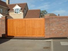 We are a UK leading Installers of Swing Gates, Sliding Gates, Electric Gates, Automatic and Remote Control Gates UK, Access Control Systems Online from ADG Systems. Electric Gates, Sliding Gate, Access Control, Outdoor Furniture, Outdoor Decor, Remote, Photo Galleries, Man Stuff, Gallery