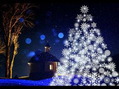 250 Merry Christmas Wishes - Messages, Images & Quotes Christmas Wishes Messages, Merry Christmas Wishes, Noel Christmas, Green Christmas, Christmas Images, Christmas Cards, Nordic Christmas, Modern Christmas, Merry Xmas