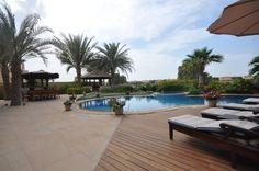 Contracting Company, Construction Companies, Pool Contractors, Companies In Dubai, Swimming Pools, The Help, Home Improvement, Trust