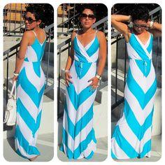 Todays Look: www.mimigstyle.com  Bebe Dress + Bag