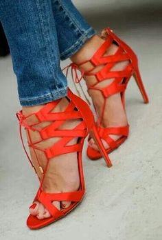 Sandali    10