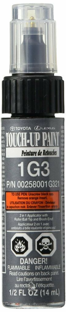 14 Touch Up Paint Ideas Touch Up Paint Touch Up Things To Sell