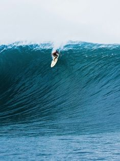 Surfs Up > that must be extremely thrilling lol that wave is hugeee