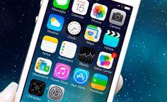 Los 10 Juegos para iPhone 5 y 5s, iPad Air y Mini más Adictivos