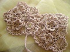Google Image Result for http://crochetology.net/wp-content/uploads/2011/10/irish-crochet-collar-lavander-1.jpg