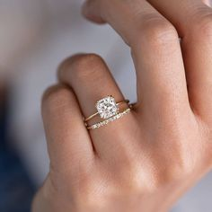 Radiant Cut Diamond, Oval Diamond, Diamond Cuts, Engagement Ring Styles, Wedding Engagement, Wedding Rings, Cute Rings, Diamond Pattern, Fashion Rings