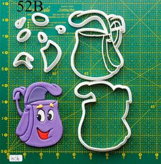 Backpack Cookie Cutter backpack and lunchbox,backpack and lunchbox set,backpack and lunch box,backpack accessories,backpack anime