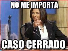 memes-de-no-me-importa3.jpg (512×388)