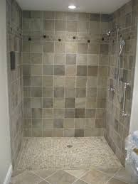 tiling a shower - Google Search