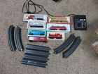 ❧∂ Ho Scale Bachmann Train Set WITH EXTRAS http://ebay.to/2oibgbJ