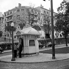 Lisbon Portugal, Pavilion, The Past, Street View, The Incredibles, History, City Museum, Gazebo, Kiosk