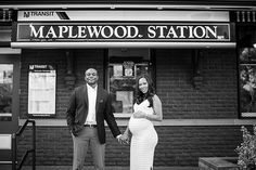 NEW JERSEY BABY BUMP /// PHOTOGRAPHY BY ILENE SQUIRES PHOTOGRAPHY   #babybump #babies #family #lifestyle #maternity #maplewood #newjersey #couple #lifestylephotographer #familyphotographer