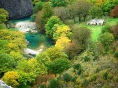 Αποτέλεσμα εικόνας για ζαγοροχωρια Travel Destinations, The Hundreds, We The People, Greece, The Incredibles, Clouds, Earth, Sky