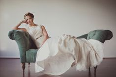 The Perfect Dress: Our Bride Lauren Modest Wedding Gowns, Bridal Gowns, Love Pictures, Most Beautiful, Allure Bridals, Bride, Shots, Photography, Dresses