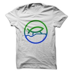 Darwin Evolution Fish T Shirts, Hoodies, Sweatshirts. GET ONE ==> https://www.sunfrog.com/Funny/Darwin-Evolution-Fish.html?41382