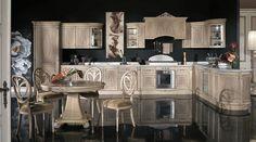 cucina-coll-venezia-in-piuma-di-noce-cucine-decorate.jpg (1200×671)