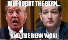 Bern them down and shut them up!  #notmeus