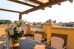 """Dai un'occhiata a questo fantastico annuncio su Airbnb: Casa """"Nadia"""" a Peschiera del Garda"""