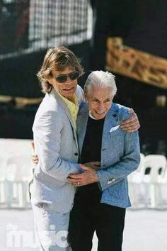The Rolling Stones - Data y Fotos The Rolling Stones, Mick Jagger Rolling Stones, Rock And Roll Bands, Rock N Roll Music, Keith Richards, Mississippi Fred Mcdowell, Rollin Stones, Ron Woods, Ronnie Wood