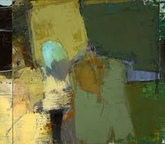 Image result for contemporary abstract expressionism