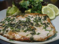 Sauteed Sablefish with Ginger-Soy Glaze Recipe Cod Fish, Glaze