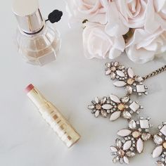 @taffetedesigns really knows how to style our favourite things <3 oliveandpiper.com