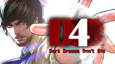 D4 Dark Dreams Don't Die Download! Free Download Mystery Adventure and Story Rich Episodic Video Game! http://www.videogamesnest.com/2016/02/d4-dark-dreams-dont-die-download.html #D4DarkDreamsDontDie #games #pcgames #gaming #videogames #adventure #mystery #pcgaming