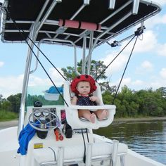 Gander Mountain® > SearocK Baby Boat Seat - Boating > Boat Seats > Seat Covers & Accessories :