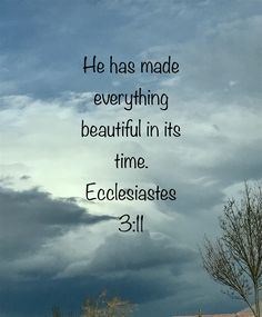 and when somethings end the beauty of God's journey in the true remains Jut go north, look up! Biblical Quotes, Bible Verses Quotes, Bible Scriptures, Spiritual Quotes, Quotes About God, Quotes To Live By, Favorite Bible Verses, Faith In God, Trust God