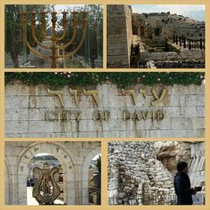 In the city of David. Wow. #ccsjcisrael2014 - http://www.capotefamily.com/2014/03/14/in-the-city-of-david-wow-ccsjcisrael2014/?utm_source=pocket&utm_medium=capotefamily.com&utm_campaign=Pocket