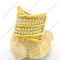 r002699 Item No. : r002699 Market Price : US$ 33.00 Sales Price : US$ 3.30 Category : Stone Rings