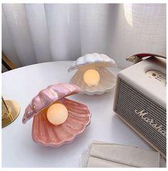 Room Ideias, Nordic Bedroom, Parisian Bedroom Decor, Nautical Bedroom, Pastel Bedroom, Room Ideas Bedroom, Bedroom Small, Bedroom Lamps, Diy Bedroom