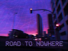 Lilac Sky, Cute Wallpapers, Trivia, Daydream, Creepy, Weird, Neon Signs, Dark, Awesome