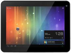 Kocaso M M870 8-Inch 8 GB Tablet