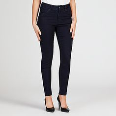 Luxury Target Colored Jeans