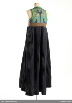 Tie Dye Skirt, Costumes, Band, Skirts, Sweden, Clothes, Fashion, Scale Model, Moda
