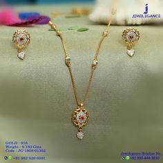 How Clean Gold Jewelry Gold Jewelry Simple, 18k Gold Jewelry, Pendant Jewelry, Jewelery, Cartier Jewelry, Gold Chain Design, Gold Jewellery Design, Bridesmaid Jewelry, Bridal Jewelry