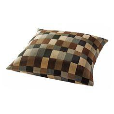 STOCKHOLM Fodera per cuscino - IKEA