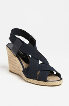André Assous 'Josie' Sandal available at #Nordstrom