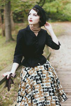 millsime chrie millsime modern vintage style breezee le style indie robes et tenues tenue ouverte lien tenue de lis