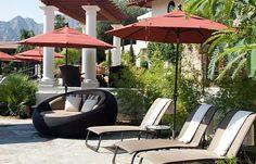 Miramonte Palm Springs