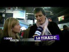 Programme TV - Le coup de com' - Fillon : l'air de la campagne - http://teleprogrammetv.com/le-coup-de-com-fillon-lair-de-la-campagne/