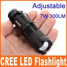 Cheap lamp murano, Buy Quality lamp washer directly from China lamp parts Suppliers:         Item Description:     Features: 1. UltraFire CREE Q5 Zoomable Torch 2. Internal wiring applies the high efficien