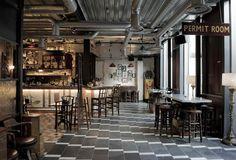 restaurant planning - Google 검색